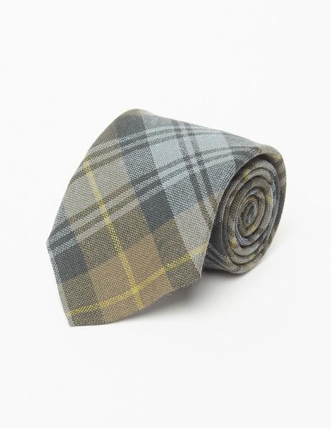 GORDON tie