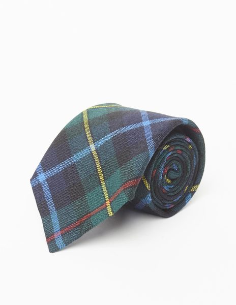 SMITH MODERN tie