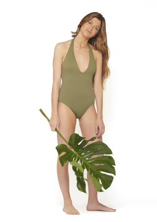 Maxi banner beachwear 2